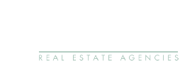 Wilkinsons Real Estate - logo